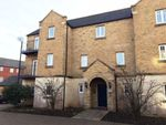 Thumbnail to rent in Avocet Close, Rugby, Warwickshire