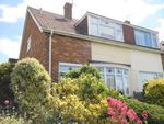 Thumbnail for sale in Frinton Road, Holland-On-Sea, Clacton-On-Sea