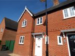 Thumbnail to rent in Deverel Road, Charlton Down, Dorchester, Dorset