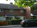 Thumbnail to rent in Church Lane, Bedford