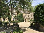 Thumbnail to rent in Priors Court, Baunton, Cirencester