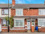 Thumbnail for sale in Springwell Lane, Balby, Doncaster