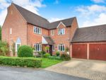 Thumbnail to rent in Jacksons Orchard, Long Marston, Stratford-Upon-Avon
