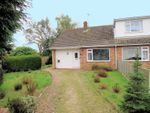 Thumbnail for sale in Church Close, Cantley