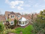 Thumbnail for sale in Tadcaster Road, Dringhouses, York, North Yorkshire
