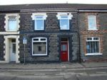 Thumbnail for sale in Meadow Street, Treforest
