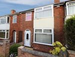 Thumbnail for sale in Percy Road, Leicester, Leicestershire