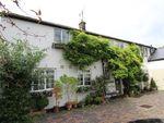 Thumbnail to rent in Clifton Road, Matlock Bath