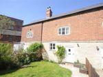 Property history Ryeford, Stonehouse GL10