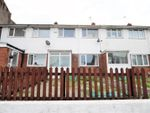 Thumbnail to rent in Cardiff Road, Barry
