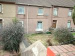 Thumbnail to rent in Ffrwdwyllt Cottages, Port Talbot