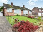 Thumbnail for sale in Charnwood Road, Horninglow, Burton-On-Trent