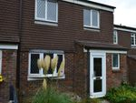 Thumbnail to rent in Betula Close, Waterlooville