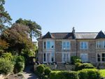 Thumbnail for sale in Bay Road, Clevedon