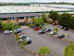 Thumbnail to rent in Kineton Road Industrial Estate, Northfield Road, Southam