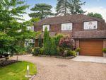 Thumbnail for sale in Northfield Place, Weybridge, Surrey