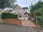 Thumbnail to rent in Chatsworth Crescent, Hounslow