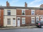 Thumbnail to rent in St. Aidans Street, Tunstall, Stoke-On-Trent