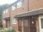 Thumbnail for sale in St. Francis Close, Strood, Rochester