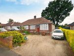 Thumbnail for sale in St. Williams Way, Thorpe St. Andrew, Norwich
