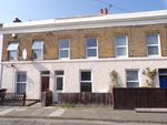 Thumbnail to rent in Cutmore Street, Gravesend