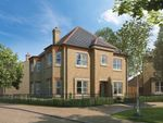 """Thumbnail to rent in """"The Penn"""" at Hitchin Road, Fairfield, Hitchin"""