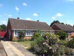 Thumbnail to rent in Washington Road, Wickhamford, Evesham