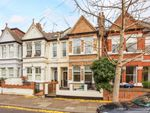 Thumbnail to rent in Hatfield Road, London