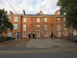 Thumbnail for sale in 20-26 Clarendon Street, Nottingham