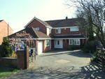 Thumbnail for sale in Alfreton Road, Selston, Nottingham