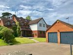 Thumbnail for sale in Dorsington Road, Pebworth, Stratford-Upon-Avon