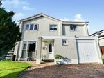 Thumbnail to rent in Farrier Crescent, Chapelton, Strathaven, South Lanarkshire
