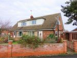 Thumbnail for sale in Sandiacres, Selby