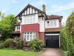 Thumbnail for sale in Westbury Road, New Malden