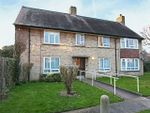 Thumbnail for sale in Beverley Close, Enfield