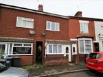 Thumbnail to rent in Essex Street, Rugby
