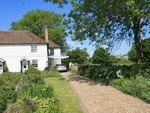 Thumbnail for sale in Long Row, Mersham, Ashford, Kent