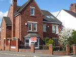 Thumbnail for sale in Yeoman Road, Earl Shilton, Leicester