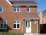 Thumbnail to rent in Galloway Road, Quay Court, Pelaw