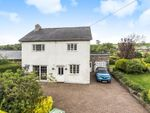 Thumbnail to rent in Llanspyddid, Brecon, Powys LD3,