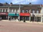 Thumbnail to rent in High Street, New Malden