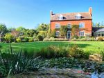 Thumbnail for sale in Little Witley, Worcester