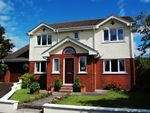 Thumbnail for sale in Gainsborough Crescent, Ramsey