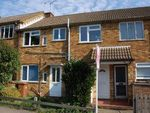 Property history The Grove, Potters Bar EN6