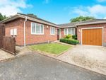 Thumbnail for sale in School Lane, Radford Semele, Leamington Spa, Warwickshire