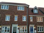 Thumbnail to rent in Pilgrims Way, Gainsborough