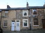 Thumbnail for sale in Dundee Street, Lancaster