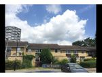 Thumbnail to rent in Granville Close, Croydon