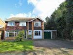 Thumbnail for sale in Coniston Close, Hemel Hempstead