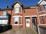Thumbnail for sale in Doxey, Stafford